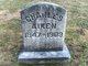Charles Aiken