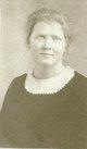 Lois Ida <I>Harrison</I> Heighton