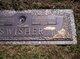 Dorsey C Swisher