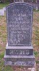Julia Ann Smith