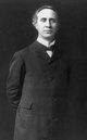 Charles W.F. Dick