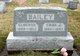 Profile photo:  Emma Jane <I>Balfour</I> Bailey
