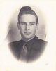 Profile photo:  Robert Lawson Carter, Jr