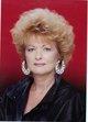 Shirley  Moore Woodring