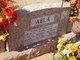 Profile photo:   Bob <I> </I> Abla,