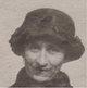 Profile photo:  Elsie Louise <I>Plagge</I> Albertsen