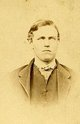 Isaac Buck