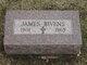 Profile photo:  James J Bivens