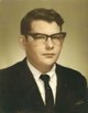 Profile photo:  Donald Eli Cunningham, Jr