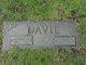 George D Davie