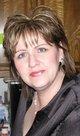 Brenda Patterson Morriss