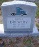 James H Drewery