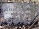 Arthur Bardwell