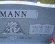 Velna Inez <I>Polk</I> Mann
