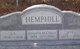 Myra Hemphill
