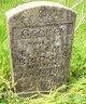 George Bridges