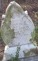 Roscoe Boyd O'Keefe