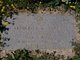 Frederick K. Clonce