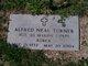 Alfred Neal Turner