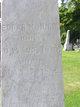 Edgar Horace Hurd