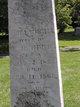 Mary Ann <I>Schuyler</I> Hurd