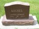 Profile photo:  Agnes K. <I>Kumor</I> Kochel