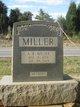 Profile photo:  Albert R Miller