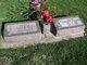 Profile photo:  Stella Grace <I>Washington</I> Hickel