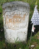 William R Adkins
