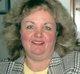 Profile photo:  Mildred E <I>Stewart</I> Spevak