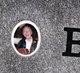 "Profile photo:  H C ""Barney"" Barnicle"