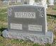 John William Bostion