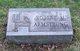 Robert M Armstrong