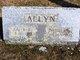 Caleb B. Allyn