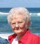 Profile photo:  Doris Marie Darland