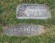 Profile photo:  Carden