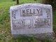 Bertha J <I>Long</I> Kelly