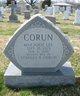 Marjorie Lee Corun