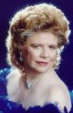 Penny Eisenhower