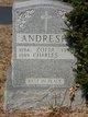 Charles Andreski