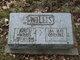 Ida May <I>Cornell</I> Willis