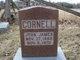 John James Cornell