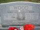 "James Raphael ""Buddy"" Wood"