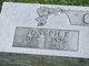 "Joseph Francis ""Joe"" Gulde Sr."