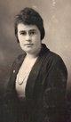 Irene Audrey Langenbeck