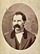 Johann Friedrich Langenbeck