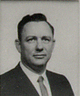 Charles David Hatfield
