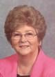 Ruth Etta <I>Shelton</I> Mills