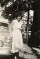 Nora Viola <I>Kennedy</I> Allred