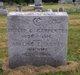 Profile photo:  Adeline E. <I>Sevey</I> Carpenter